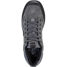 Northwave Tribe Shoes Herren grey